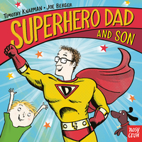 Homepage_superhero-dad-and-son-492929-1