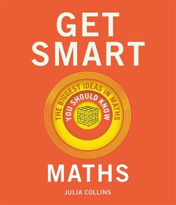 The Genius Test: Maths