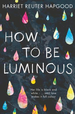 How to Be Luminous
