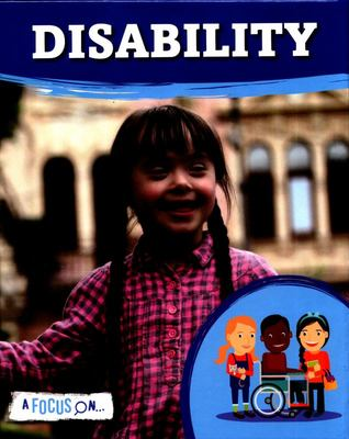 A Focus on Disability