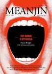 Meanjin Vol 78 No 2