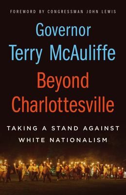 Beyond Charlottesville - Taking a Stand Against White Nationalism