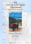 CAPE TO CAPE TRACK GUIDEBOOK