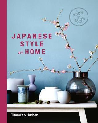 Japanese Style at Home - A Room by Room Guide