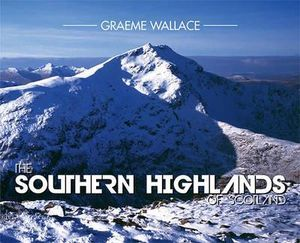 The Southern Highlands Of Scotland