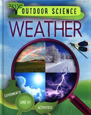 Outdoor Science: Weather