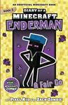 A Fair Go (#3 Diary of a Minecraft Enderman)