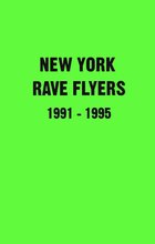 Homepage_new_york_rave_cover_green