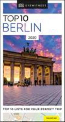 Top 10 Berlin Eyewitness Travel