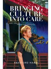 Homepage_bringing-culture-to-care-2
