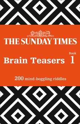 The Sunday Times Brain Teasers