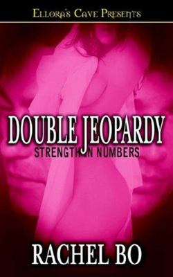 Double Jeopardy - Strength in Numbers