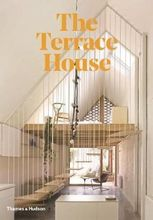 Homepage_the-terrace-house