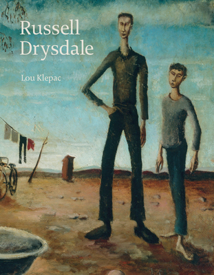 Large_russell-drysdale