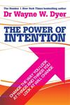 Power of Intention: Learning to Co-create Your World Your Way