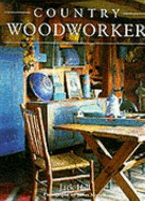 Country Woodworker