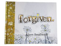 Homepage_forgiven_cover_photo_1728x