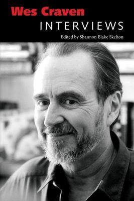 Wes Craven - Interviews