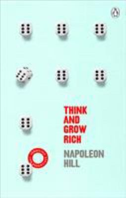 Think and Grow Rich - (Vermillion Life Essentials)