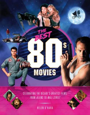 The Best 80s Movies