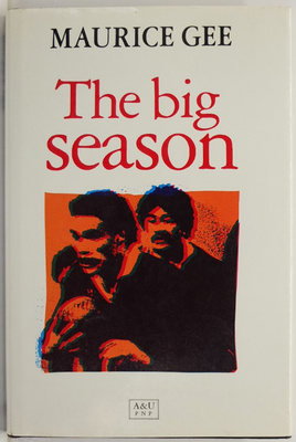 The Big Season