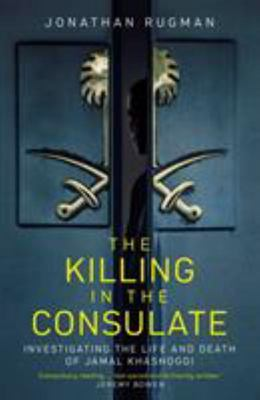The Killing in the Consulate