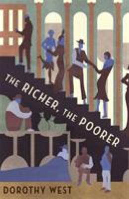 The Richer, the Poorer