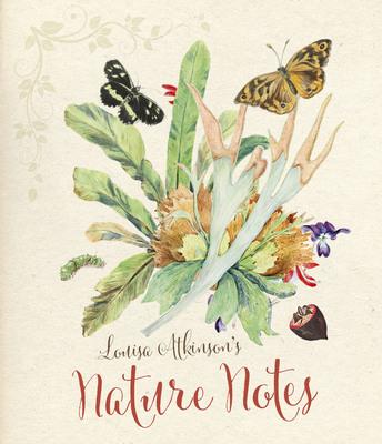 Large_louisa-atkinsons-nature-notes