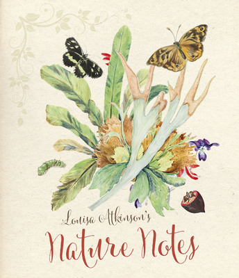 Large_louisa-atkinsons-nature-notes