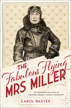Homepage_the-fabulous-flying-mrs-miller