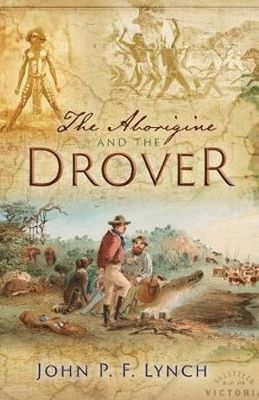 The Aborigine and the Drover