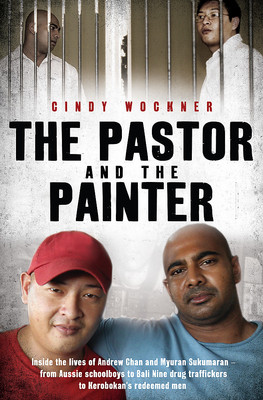 The Pastor and the Painter
