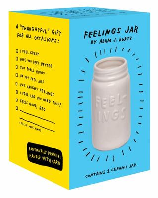 Feelings Jar