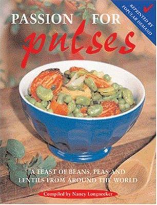 Passion for Pulses