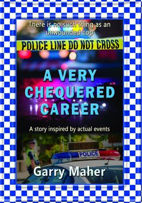 A Very Chequered Career
