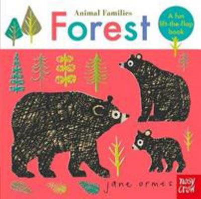Forest (Animal Families)