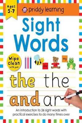 Large_sight_words