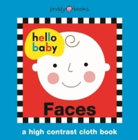 Homepage_hello_baby_faces