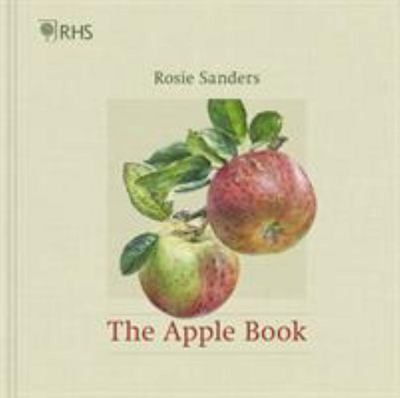 Apple Book, The