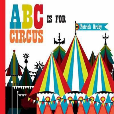 ABC is for Circus