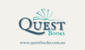 Thumb copy of quest books  2
