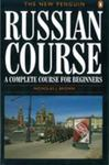 New Penguin Russian Course