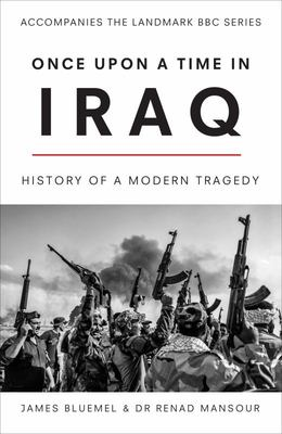 The Iraq War: An Oral History