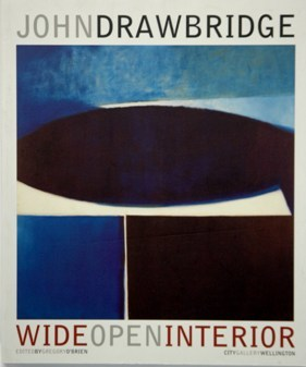 John Drawbridge - Wide Open Interior