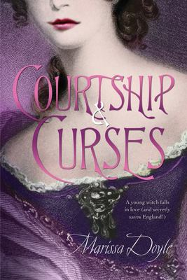 Courtship And Curses