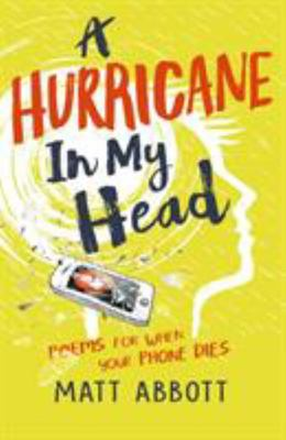 A Hurricane in My Head