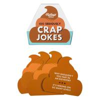 Homepage_crap_jokes