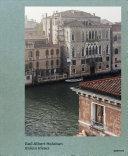 Gail Albert Halaban - Italian Views