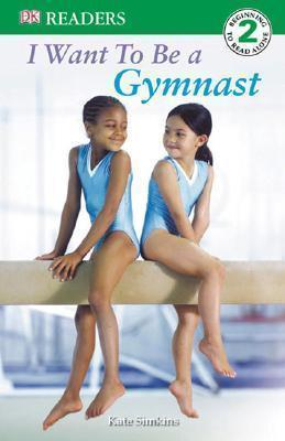 Large_i_want_to_be_a_gymnast