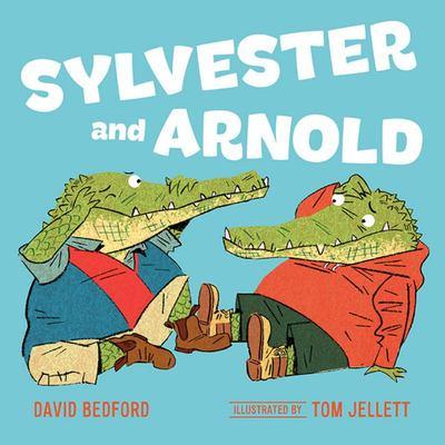 Sylvester & Arnold